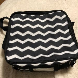 Thirty-One Potluck Tote